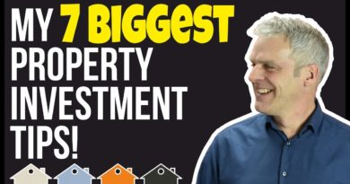 Property Investment UK Tips For New Landlord or Property Business Owners in Today's Property Market