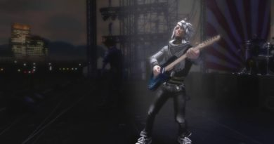RB3 Venue TWRP - Business Tips