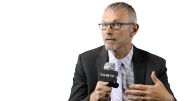 Sales tips from a 25-year veteran of B2B sales