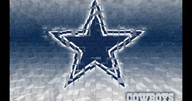 The Dallas Cowboys Sports News and More ❗❗❗