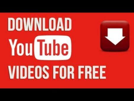 Video Downloader Youtube Downloader Cellular App Android Cellphone App Obtain Any Video Olcbd Internet Marketing Tools Tricks Tips