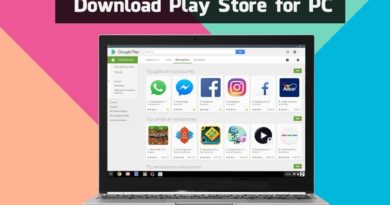 how to download and install Playstore for pc   2019