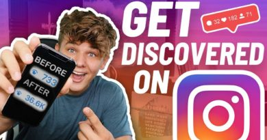 5 NEW Tips For Growing on Instagram in 2019 | Algorithm Update