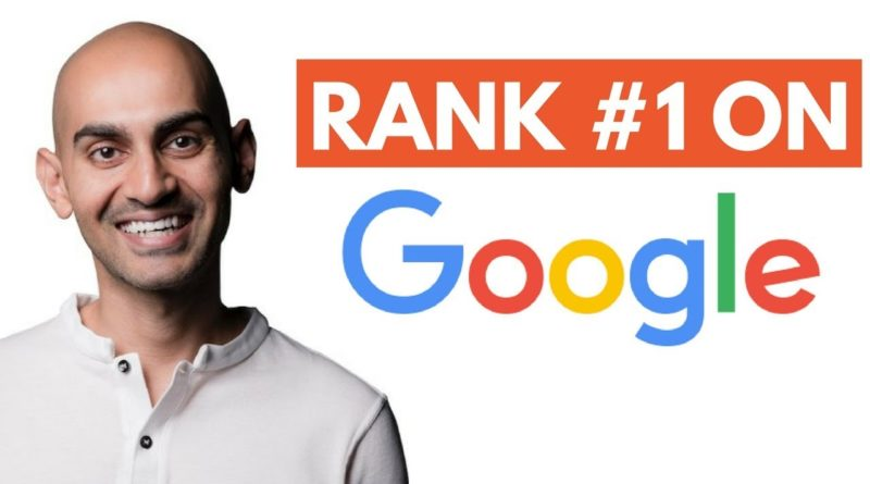 7 Free Tools to Rank #1 in Google | SEO Optimization Techniques to Skyrocket Your Rankings