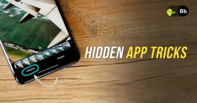 8 Cool Android App Tricks You Should Use!