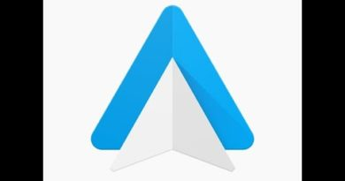 Android Auto Apk Download Latest Version[100% Working & Safe]