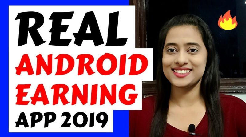 BEST EARNING APP FOR ANDROID I EARN MONEY FROM SMARTPHONE I EARN REWARDS AND GIFTCARDS I PART TIME
