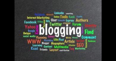 Best Blogging on Instagram Tips