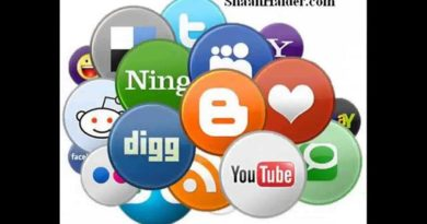 Blogging Sites, Free Blog Sites, How Much Money Can You Make Blogging, How Do You Make A Blog