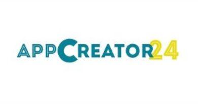 CREAR APLICACIONES CON APP CREATOR 24 - ANDROID CREATOR *TUTORIAL COMPLETO* ESTUTOS