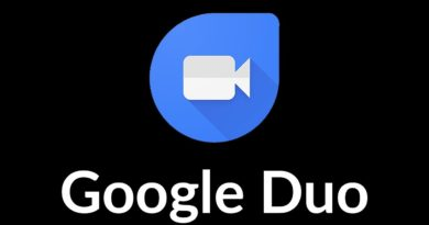 How to download and install Google Duo on Android Phone/Tablet