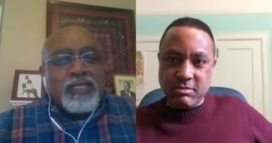 Reparations | Glenn Loury & John McWhorter [The Glenn Show]