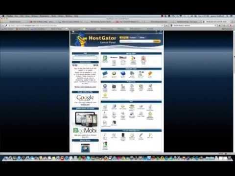 The Most Effective Blogging Software Program