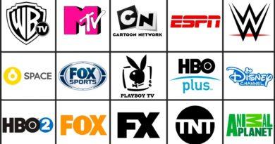 Top 5 Mejores Apps Para Ver Canales TV Premium HD Gratis #2