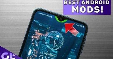 Top 7 Best Apps to Customize Your Android Phone in 2019