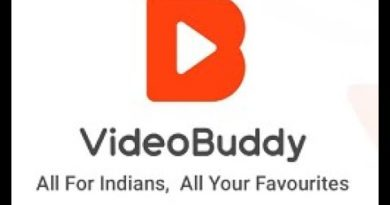 Videobuddy Apk Download Latest Version 2019 For Android