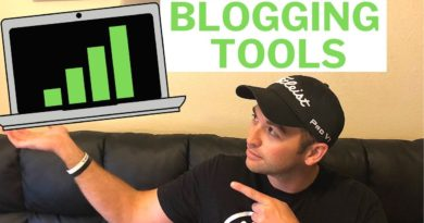 15 BLOGGING TOOLS to Assist You Develop Your Weblog Shortly & Simply 📈 8