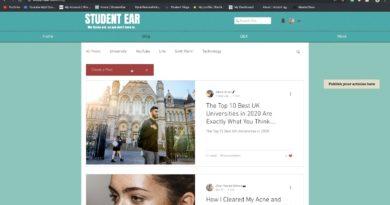 How To Start Blogging in 2020 - Tutorial from Established Website