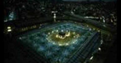 Koran Quran Chapter 88-Al Ghashiyah for atheist richard