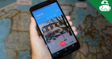 10 best free apps to make free calls