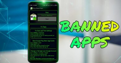 5 Banned most Useful Android Apps not on Play Store| by Swanky Abhi | Illegal apps not on play store