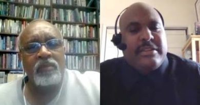 Black Silent Majority | Glenn Loury & Michael Fortner [The Glenn Show]