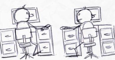 Innoblogs collaborative blogging software