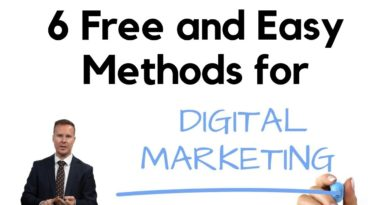 Six Free and Easy Digital Marketing Tips by NYC Small Business Services