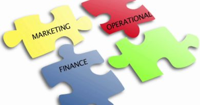 Tips for writing a business plan