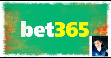 Tutorial de como descargar Bet365 para cualquier android