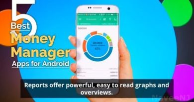 5 Best Money Manager Apps for Android of 2019