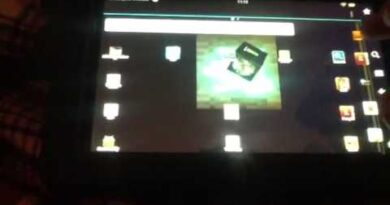 How to get android apps on a kindle fire