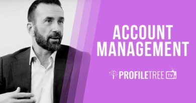 Key Account Management Tips | Account Management Plan | Key Account Manager Responsibilities