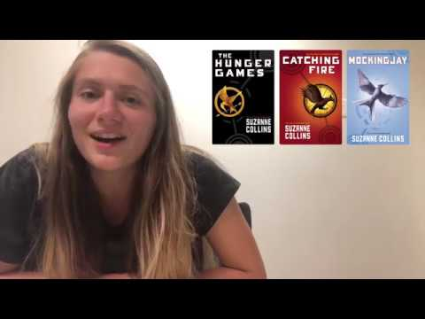 My Personal Experiences With Book Blogging | Vlog Trilogy #1