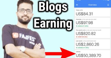 blogging for beginners, blogging for money, make money online, earn money online