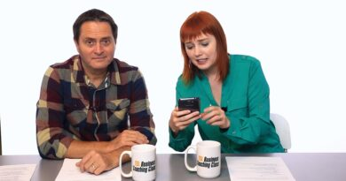 Business Tips: 5 Ways to Piss People Off on Social Media