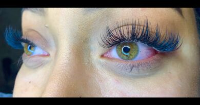 LASH BUSINESS AND MARKETING TIPS YOU NEEED TO KNOW!