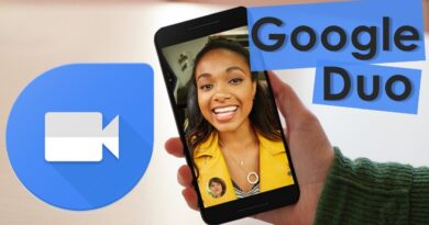 Meet Google Duo, a new way to video call | Full Setup | Review |