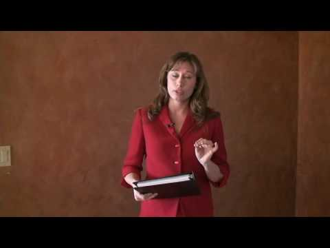 New Business Tips : How to Draw Up a Business Plan