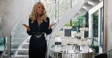 Powerful Women Secrets: Celia Sawyer Interview (TOP TIPS)