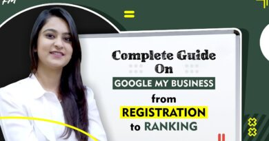 Tips for Google My Business 2019| How to get higher Google ranking