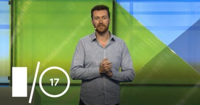 10 Google Play Console Secrets to Optimize Android Apps for Stellar User Retention (Google I/O '17)