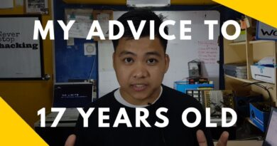 Business Ideas For Teenagers in Philippines - Negosyo Tips