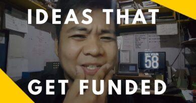 Business Ideas - Negosyong Maliit Ang Puhunan Malaki Ang Kita - Negosyo Tips Philippines Business