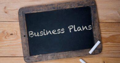 Do I Need A Business Plan? - Ask Jay