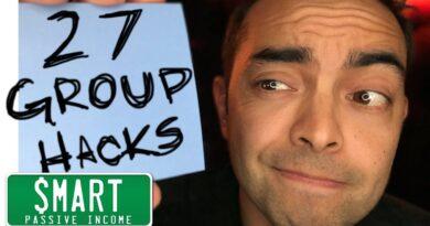 Fb Teams for Enterprise 👉 (27 Hacks and Ideas) 7