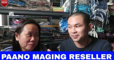 Intro : How to be a shopee reseller (Must Watch) Part 1