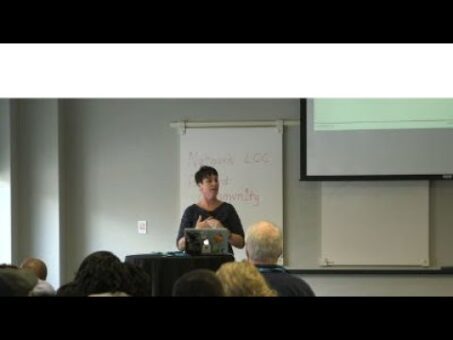 Mallie Hart: Must Have BloggingTools
