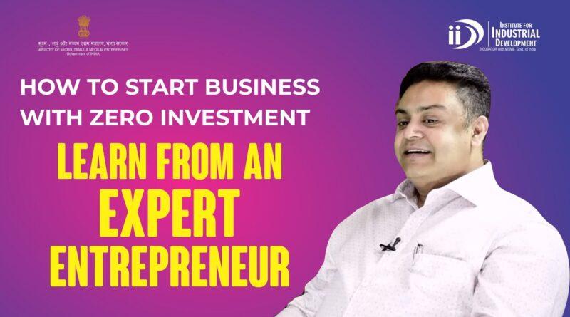 Start your Business   Success Tips   Creative Business Ideas