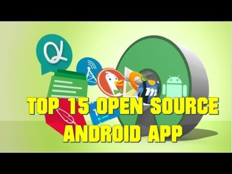 TOP 15 BEST FREE AND OPEN SOURCE ANDROID APPS IN HINDI